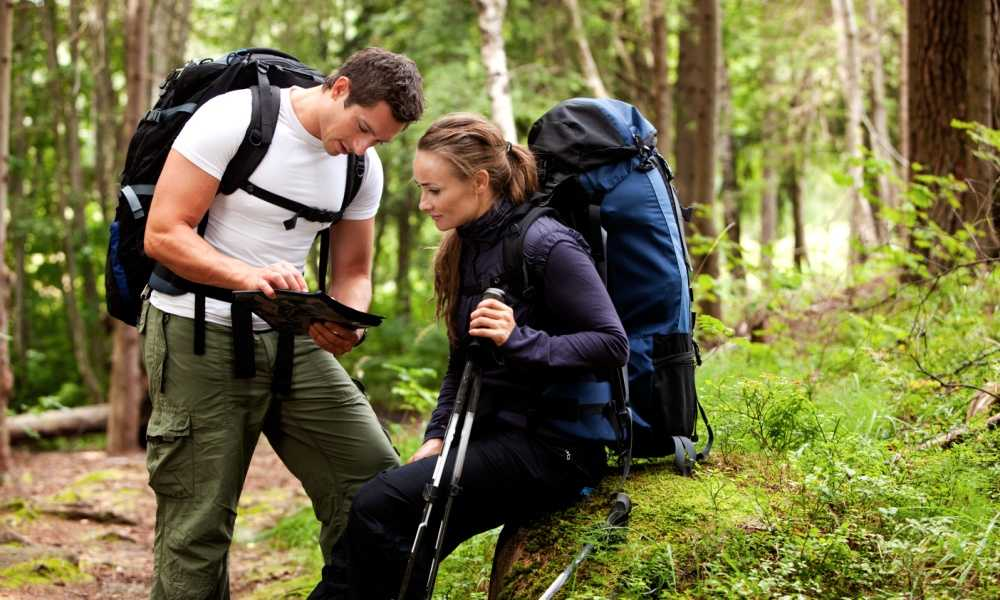 Are Hiking Backpacks Carry On Appropriate: What You Need to Know