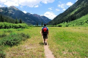 Kelty Coyote 80 Internal Frame Backpack Review: A Top Performer