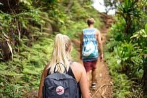 7 Best Hiking Backpack Brands of 2019