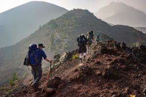 10 Crazy Useful Hiking Backpack Supplies You Must Have