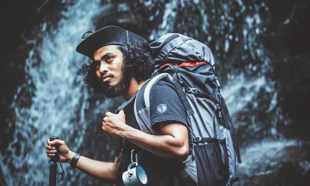 How To Buy A Hiking Backpack – An Ultimate Guide [2019]