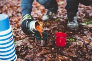 7 Best Hiking Meals That Will Skyrocket Your Energy [2019]