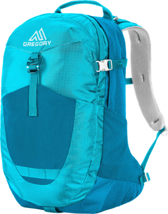 gregory sucia backpack at rei