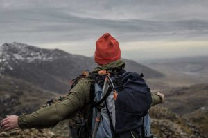 The Ultimate Gregory Sucia 28 Backpack Review (MUST READ)