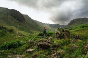 5 Instructive Tips For Hiking In Bad Weather [2020]