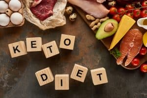 Hiking Food For Keto Diet: A Complete Guide (Plus Recipes)