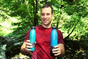 The Super Sparrow Water Bottles Tested And Reviewed [2020]
