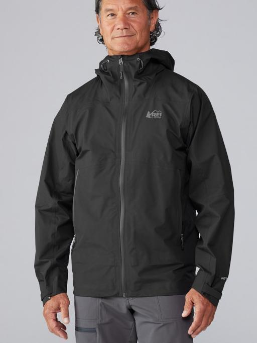 rei co op drypoint gtx jacket