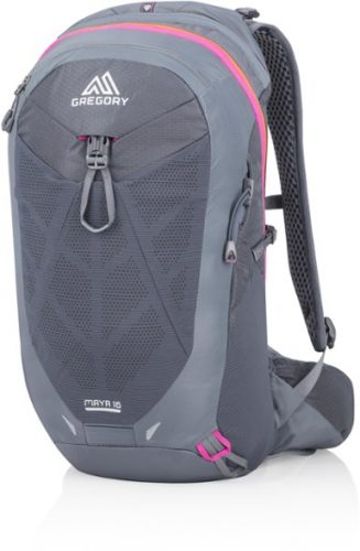 gregory maya 16 L backpack