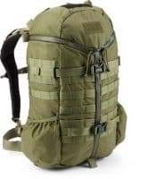 Mystery Ranch Two Day assault pack