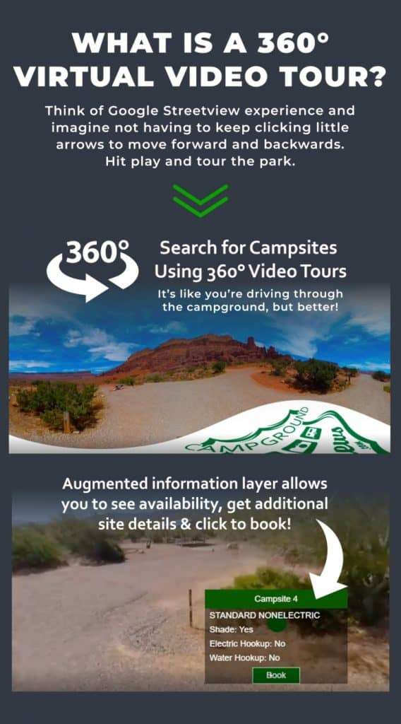 what is 360 virtual tour camping1