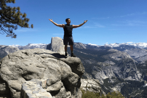 7 Seriously Cool Perks That Hiking Brings To Your Mental Health
