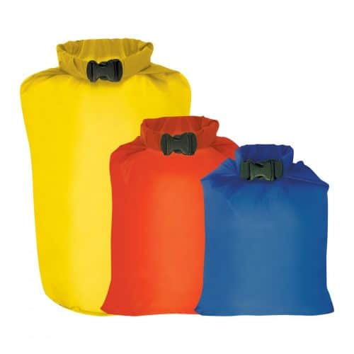 outdoor products dry sack