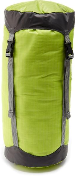 outdoor research compression sack