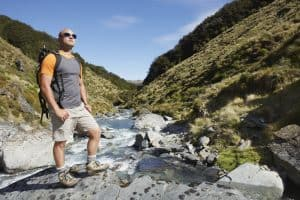 Hiking Shorts Or Pants? Here's The Surprising Answer [2021]