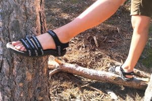 Viakix Sandals Review – Do They Live Up To The Hype? [2021]